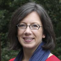 Monika Schenkel