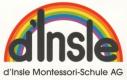 Montessori-Lehrkraft Primarstufe 40-50%