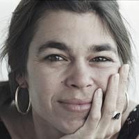 Karin Truttmann, Vizepräsidentin