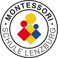 Montessori Teacher with AMI-Diploma (3-6)
